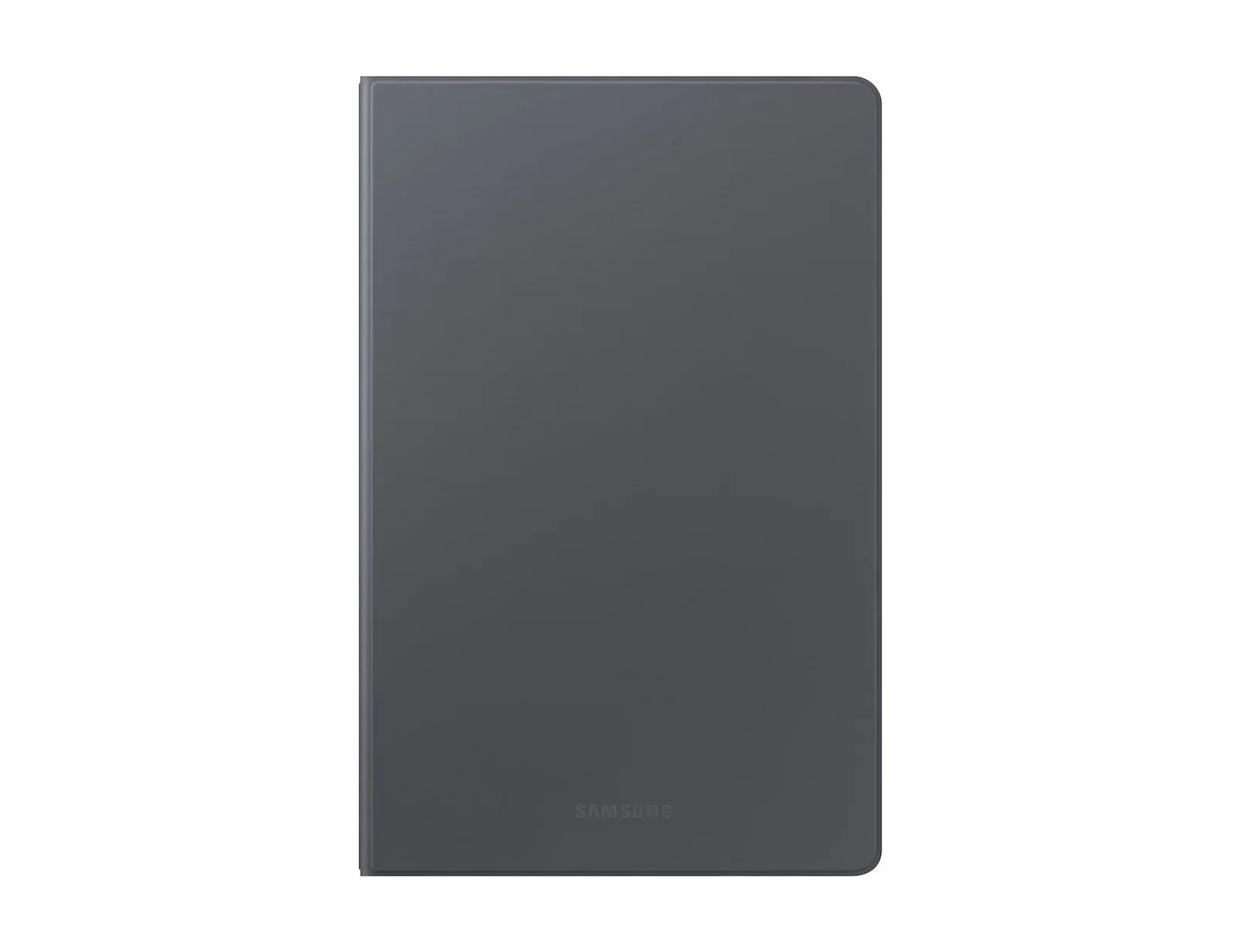 Samsung flipové pouzdro EF-BT500PJE pro Galaxy Tab A7 10.4 , šedá