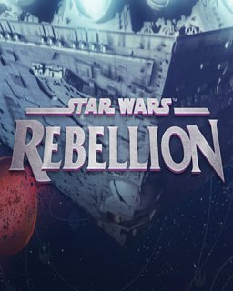 ESD STAR WARS Rebellion