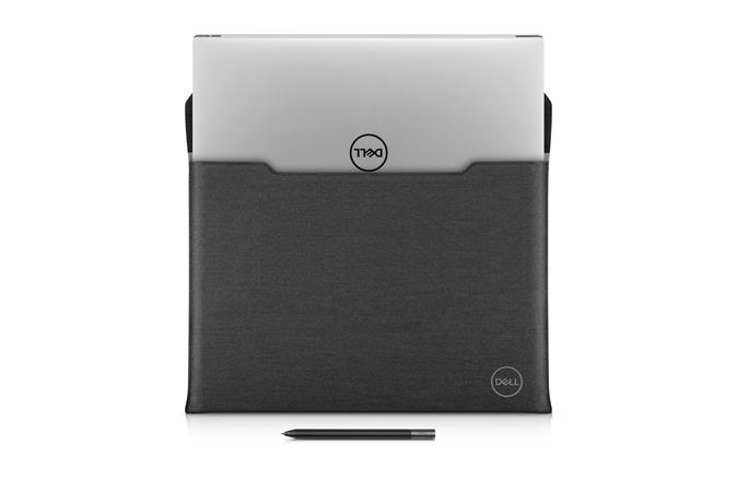 Dell Premier Sleeve 15-XPS and Precision - PE1521VX ( XPS 9500 or Precision 5550)