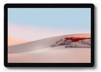 Microsoft Surface Go 2 M / 8 / 128, CZ/SK/BG/CRO/GR, Commercial