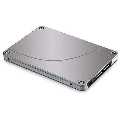 HP 256 GB SATA 3D Non-SED Solid State Drive