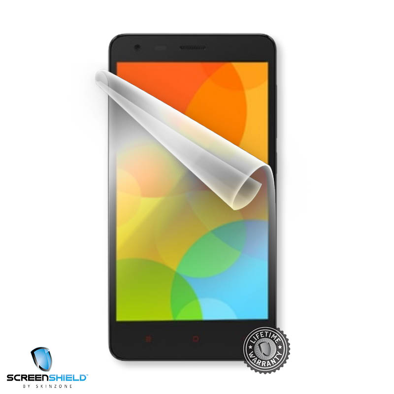 Screenshield™ XIAOMI Redmi 2