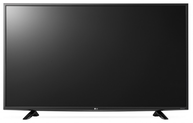 "LG 55UH605V LED TV, 3840x2160 úhlopříčka 55"" 139 cm, webOS 3.0, HDR Pro,Frekvence 1200/100 Hz,DVB-C/T/T2/S/S2"