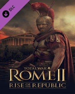 ESD Total War ROME II Rise of the Republic
