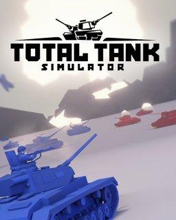 ESD Total Tank Simulator