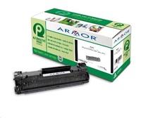 Armor toner pro HP LJ Pro M125 (CF283A) 1500 str