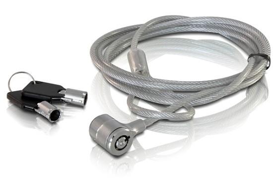 Rollei BIKE Pro - Černý Uzamykací mechanismus, vhodné pro průměry 20-40 mm, eloxovaný hliník, pro kamery GoPro a Rollei