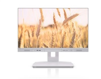 "FUJITSU PC AIO K5010 23.8""mat 1920x1080 i5-10500@4.50GHz 8GB 256NVMe TPM CAM WIFI repro W10PR - bez klávesnice a myši 1R"