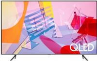 "SAMSUNG QE50Q67T 50"" QLED 4K TV Série Q67T (2020) 3840x2140"