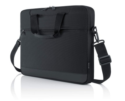 "BELKIN Brašna 15.6"" Lite Business Bag"
