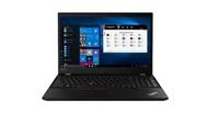 "LENOVO NTB ThinkPad/Workstation P15s G1 - i7-10610U,15.6"" FHD IPS,16GB,1TBSSD,nvP520 2G,HDMI,camIR,LTE,W10P,3r prem.on"
