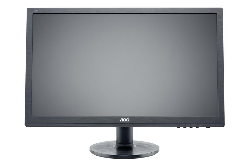 AOC LCD i2360Sh 23'' LED,IPS,6ms, DC20mil.,DVI,HDMI,repro,1920x1080,178°/178°,č
