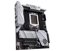 ASUS MB Sc sTRX4 PRIME TRX40-PRO S, AMD TRX40, 8xDDR4, VGA