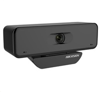 HIKVISION WebCam DS-U18 8MP, 3840x2160, 30fps, USB 3.0, 4K