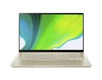 Acer Swift 5 NX.A35EC.005
