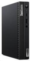 LENOVO PC ThinkCentre M75q Gen2 Tiny - Ryzen 3 PRO 4350GE,8GB,256SSD,Vega 6,DP,USB,HDMI,W10P,3r on-site