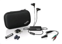 Lenovo Bluetooth In-ear Headphones