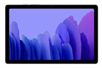 """Samsung Galaxy Tab A7, 10.4"""", 32GB, WiFi, EU, stříbrná"""