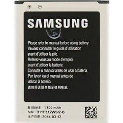 Samsung baterie EB-B150AE Li-Ion 1800mAh (Bulk)