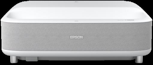 3LCD EPSON EH-LS300W, 3600 Ansi, Full HD, 16:9