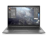 HP Zbook Firefly 14G8 i7-1185G7 14FHD 400nits, 32GB, 1TB m.2 NVMe, T500/4GB, WiFi AX, BT, FPR, Win10Pro