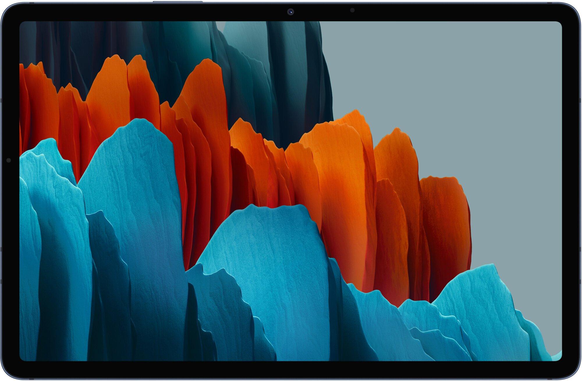 "Samsung Galaxy Tab S7 11"", 128GB, LTE, Mystic Navy"