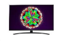 """LG 50NANO79 50"""" webOS Smart TV"""