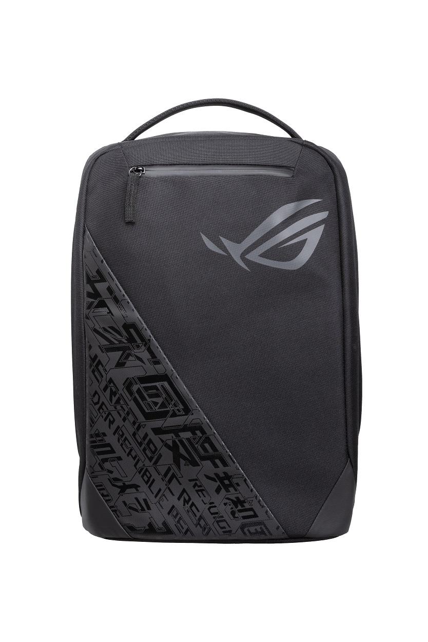 "ASUS ROG BP1501G batoh pro 17"" notebooky, černý"