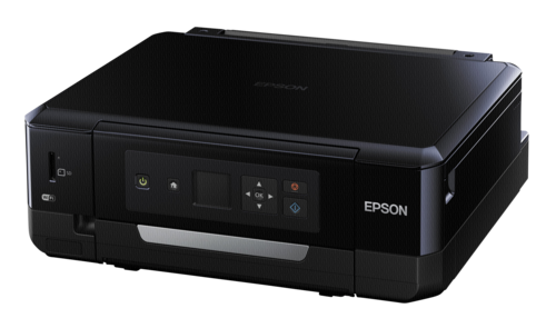 Epson Expression Home Premium XP-530