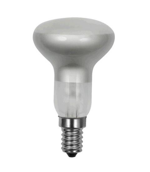 Žárovka AZ-018 R50 40W E14
