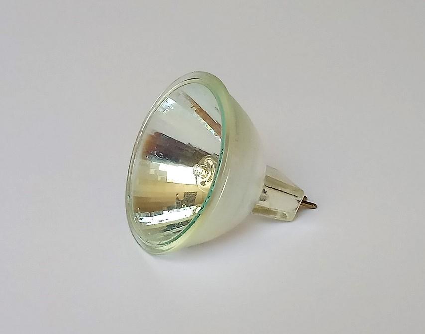 Halogenová žárovka 50W/12V MR16 60°