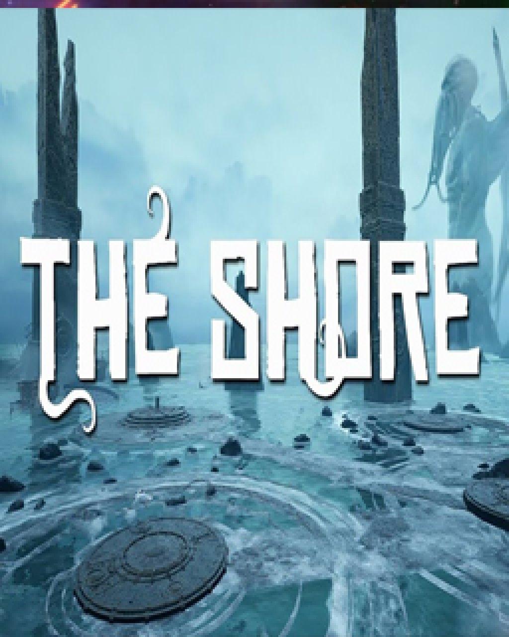 ESD The Shore