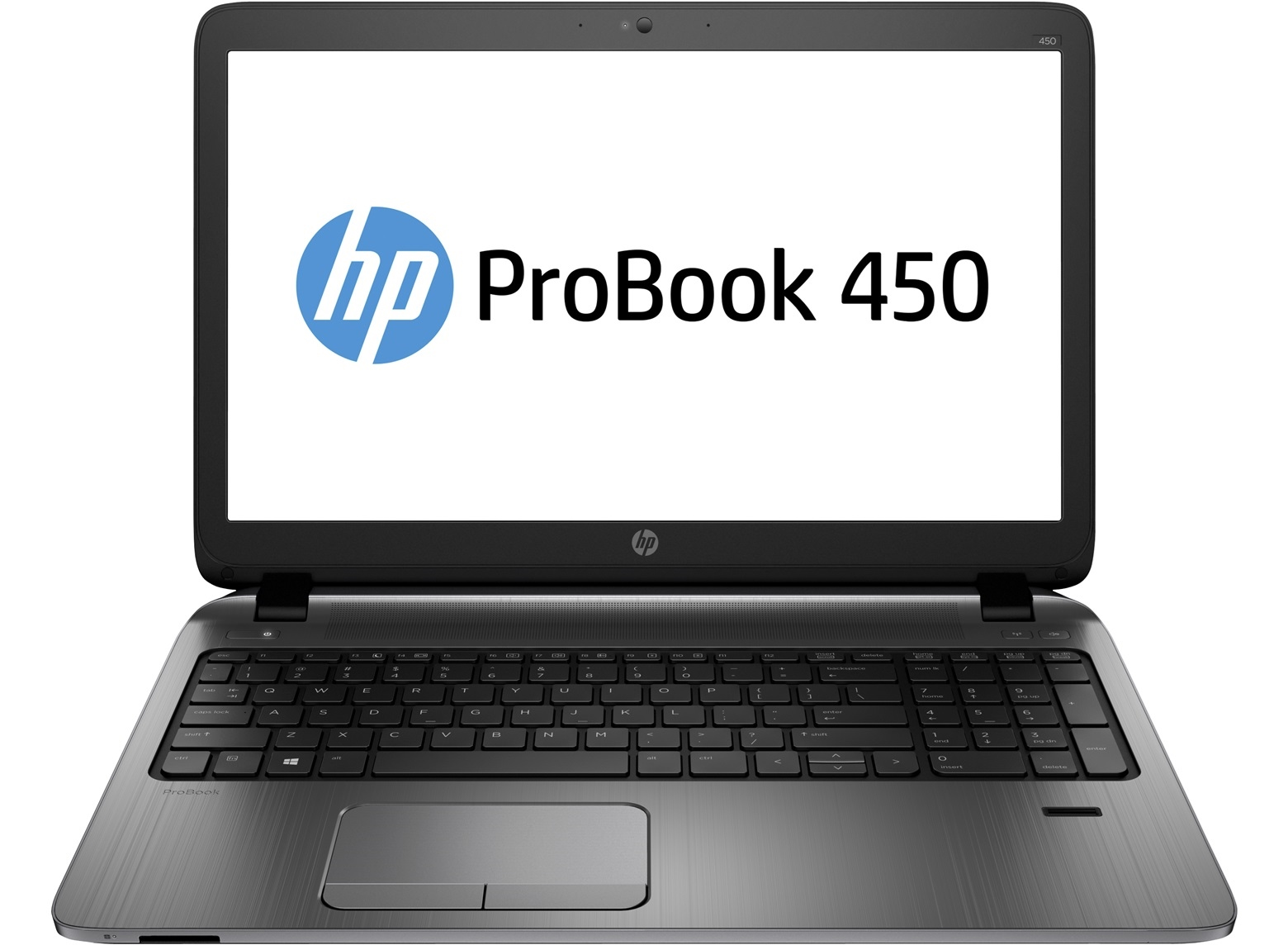 HP ProBook 450 G2 i3-5010U /4GB/1TB/15.6 FHD CAM/Backlid kbd/Win10