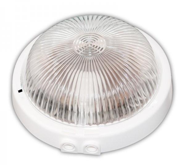 Žárovkové svítidlo TRIO 100W, E27, IP44