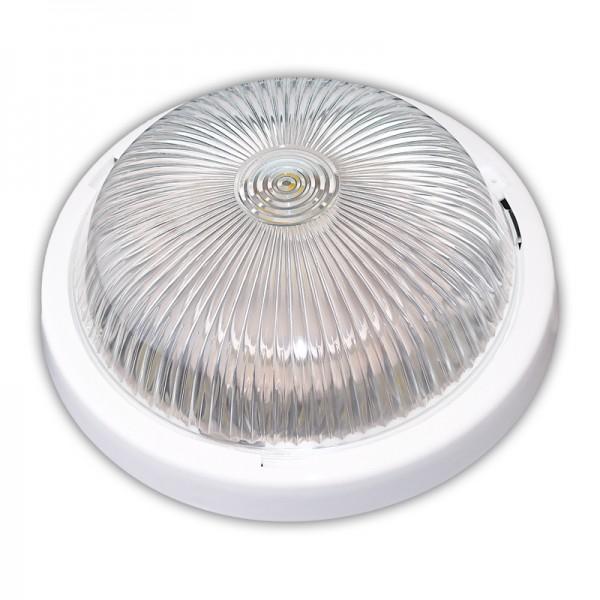 Žárovkové svítidlo ALFA 100W, E27, IP44