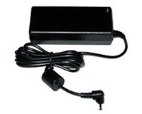 150W AC adaptér pro MSI herní notebooky