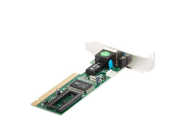 Netis Ethernet card PCI 100MB AD1101