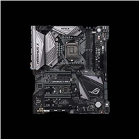 ASUS MB Sc LGA1151 ROG MAXIMUS X APEX, Intel Z370, 2xDDR4, VGA, E-ATX