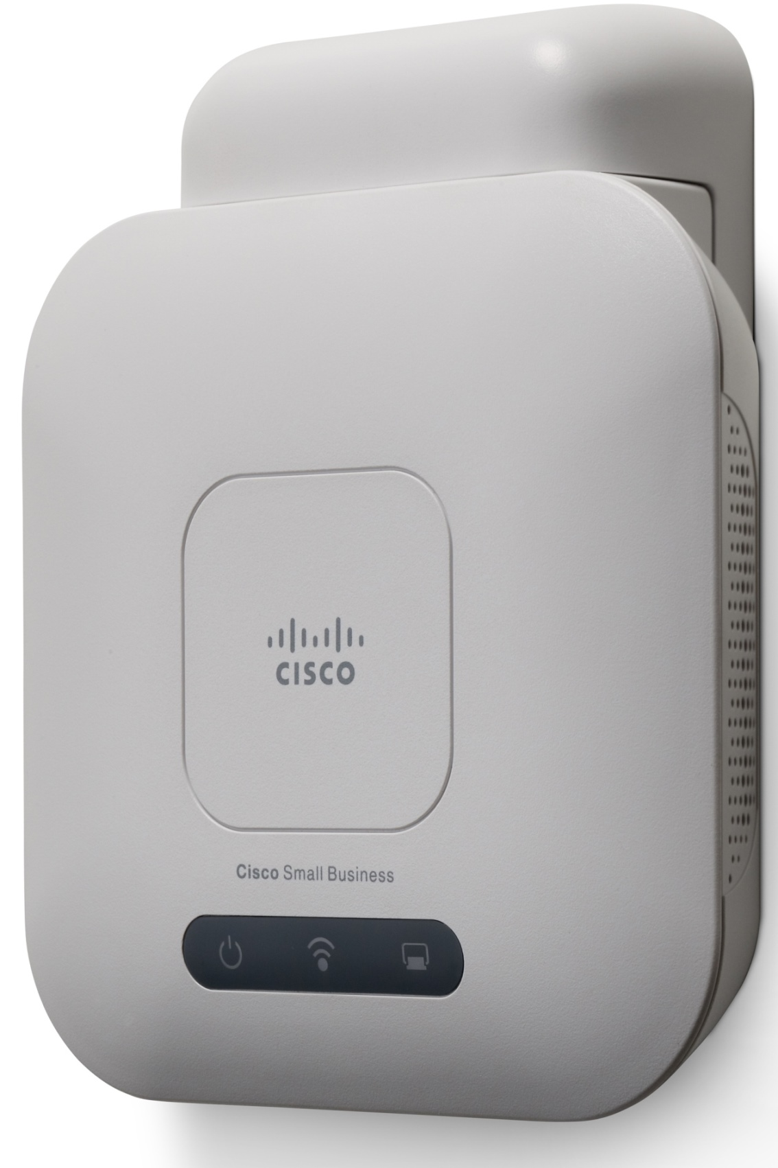 Cisco Wifi AP Single Radio 802.11n, WAP121-E-K9-G5