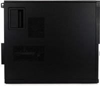 REPAS DELL PC 7010 SFF - i5-3470, 4GB, 128SSD, 500HDD, Intel HD Graphics, VGA, DP, 6xUSB 2.0, 4xUSB 3.0, W10P