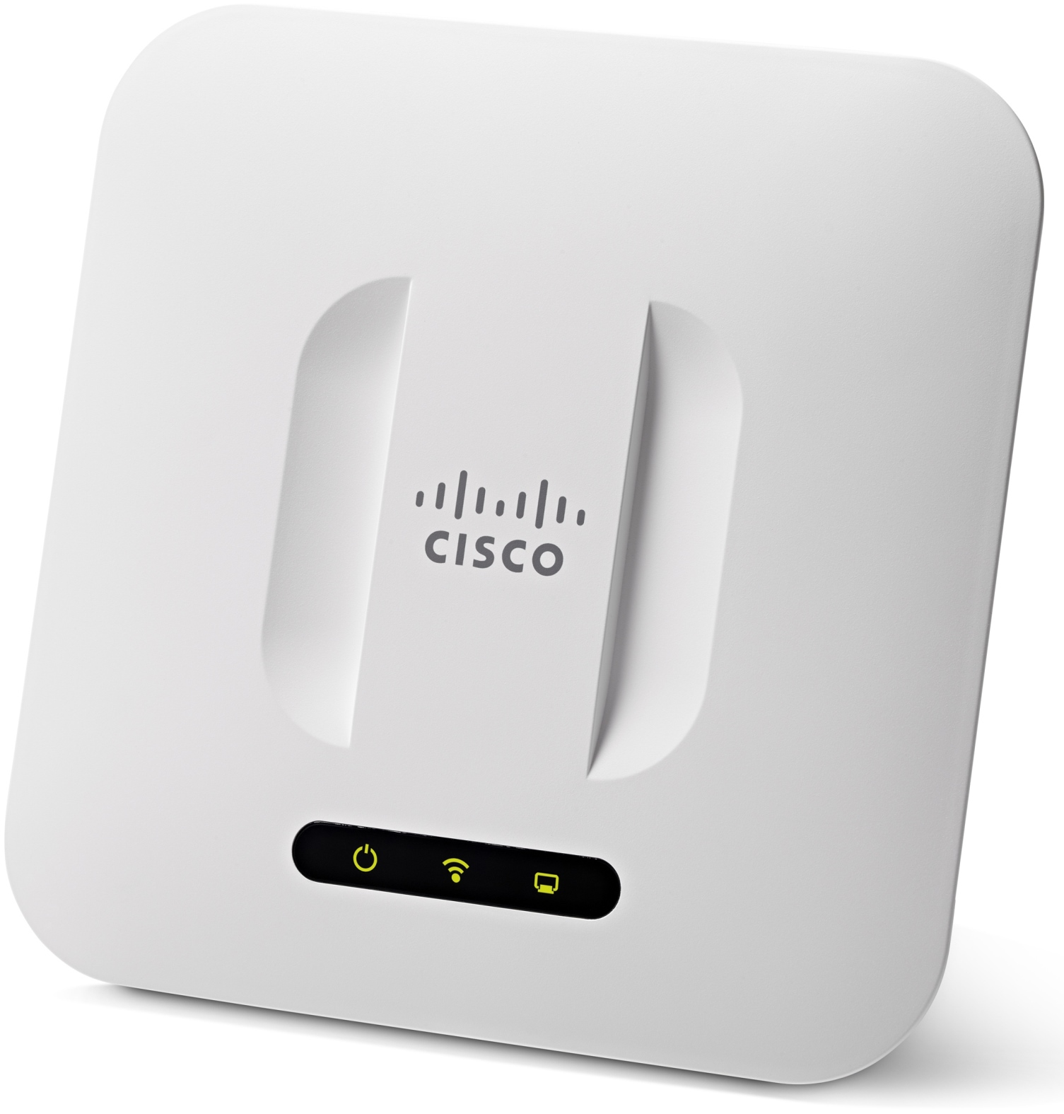 Cisco WiFi AP Dual Radio, 802.11, PoE, WAP351-E-K9