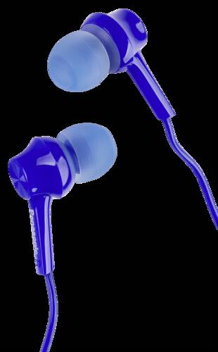 Panasonic RP-TCM105E-A blue