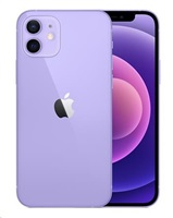iPhone 12 128GB Purple