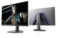 "BAZAR DELL LCD S2721DGFA Gaming LCD 27"" IPS/2560x1440 QHD/1000:1/1ms/DP/HDMI/USB"