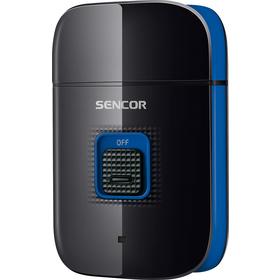 SMS 3011BL holicí strojek SENCOR