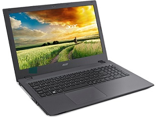 Acer NB E5-573-56MJ 15.6 FHD/i5-5257U/4GB/128SSD/DVD/W10 Home