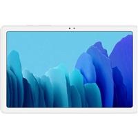 """Samsung Galaxy Tab A7, 10.4"""", 32GB, LTE, EU, Silver"""