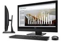 "REPAS DELL PC AiO 7440 - 23.8"" FHD, i5-6500, 8GB DDR4, 256SSD, Intel HD 530, WiFi, BT, VGA, HDMI, 6xUSB 3.0, 2xUSB 2.0,"