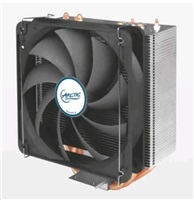 chladič CPU ARCTIC Freezer i32 CO
