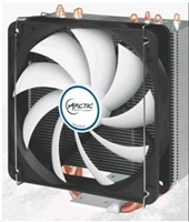 ARCTIC COOLING Freezer i32 chladič CPU (pro Intel 2011(-3), 1150, 1151, 1155, 1156, do 320W)
